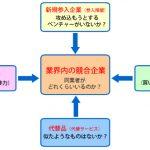 IoT 検定を独学で合格する方法 (1. 戦略とマネジメント)