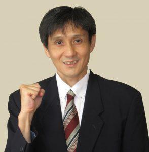 大鍬 和樹 (Ohkuwa Kazuki)